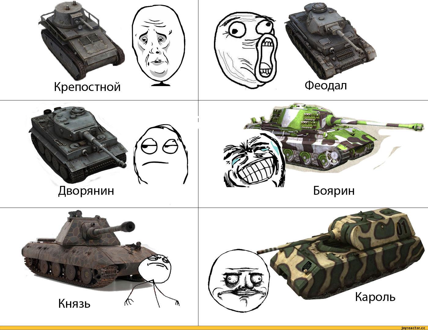 Конверта марта, картинки про ворлд оф танк смешные